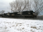 NS 9453